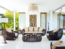 Skyline Design Products - Skyline outdoor furniture