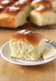 737 best recipes breads non sweet muffins rolls images on