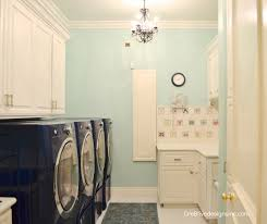 kitchen design fabulous mint and navy laundryroom best colors