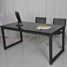 Ikea Meeting Table Ikea Simple Minimalist Desktop Computer Desk Desk Desk Office Desk