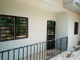 chambre a louer studios appartements maisons terrains et locaux commerciaux à