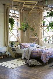 deco chambre nature décoration deco chambre nature chic 98 02422028 lit surprenant
