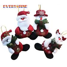 Christmas Ornaments Wholesale Lots by 23 Best Discount Christmas Decorations Images On Pinterest