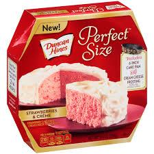 duff goldman tie dye premium cake mix 18 25 oz walmart com