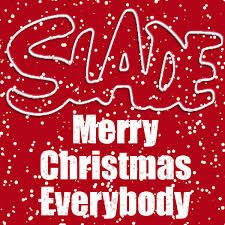 merry christmas everybody ep by slade on apple music