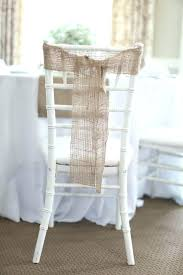 burlap chair covers white dining room chair covers white dining chair slipcover s