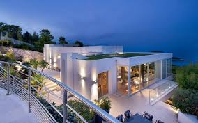 nice house designs top 50 modern house designs ever built architecture beast