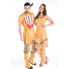 Sexual Male Halloween Costumes Compare Prices Native Indian Costume Men Shopping Buy
