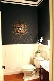 ideas for painting bathroom walls bathroom wall designs paint bathroom accent wall bathroom wall