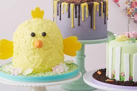 Easter Decorations Hobbycraft by Easter Baking Archives Hobbycraft Blog
