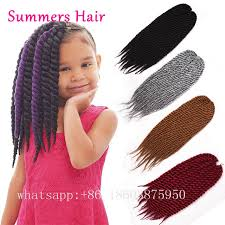 how to pretwist hair pretwisted havana mambo twist crochet braids synthetic crochet