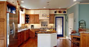 kitchen cabinet doors stunning replacement doors for kitchen full size of kitchen cabinet doors stunning replacement doors for kitchen stunning cabinet kitchen cabinet