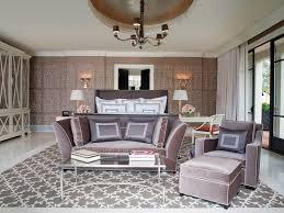 Vintage Bedroom Furniture 10 Vintage Bedroom Decor Ideas 26269 Bedroom Ideas