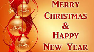 best wishes messages merry happy new year