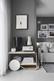 colors that go with grey what colours go with grey sofa chocolate brown couch with gray walls