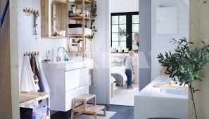 ikea bathroom designer designer bathroom design innovative australianwild org