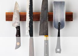 handmade japanese kitchen knives unique handmade cooking tools eatingtools