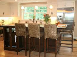 birch wood cool mint madison door 2 tier kitchen island backsplash