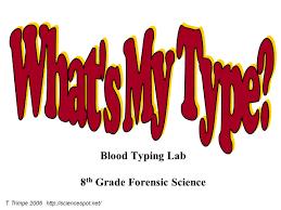 100 pdf forensic science the basics answer key punnett
