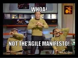 Agile Meme - agile memes fliibiidii