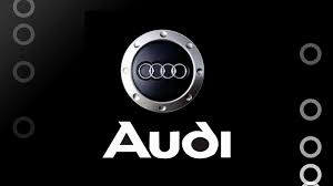 volkswagen audi group auto car logos audi logo