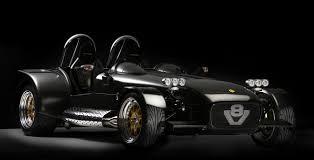 lexus v8 engine kit car caterham super 8 powerhouse v8 engine delivers 1 000 bhp per