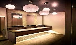 inspiration 60 beautiful restaurant bathrooms design decoration