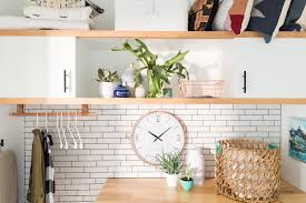 First Home Renovation Wall Wood by How To Make A House Wall Treatments Mixing Wood Furniture