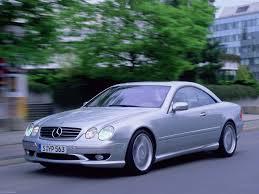 100 reviews 2000 mercedes coupe on margojoyo com