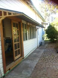House Awnings Ireland Best 25 Front Door Awning Ideas On Pinterest Metal Awning