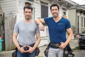 jonathan scott property brothers star jonathan scott reveals he was also asked to
