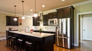 kitchen wall ideas pinterest decor miraculous kitchen decorating ideas photos on a budget