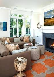 home interior wholesale awkward living room layout solutions alamosa info