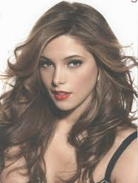 light medium brown hair color cool awesome medium brown hair color with highlights picture for