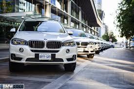 Bmw X5 White 2016 - test drive 2014 bmw x5 xdrive50i and 2014 bmw x5 xdrive30d