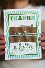 toe tally awesome teacher gift eighteen25
