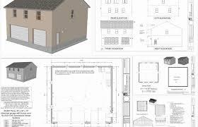 good house plans modern house plans best building plan layout drawing blueprint
