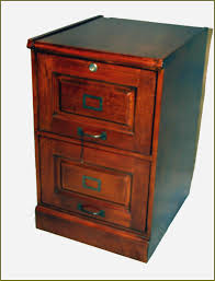 2 Drawer Lateral File Cabinet Metal by 2 Drawer Wood Lateral File Cabinet With Lock Luxurious 4 Drawer