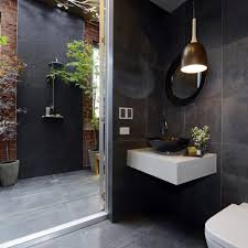 modern bathroom tile ideas tags wonderful bathroom images 2017