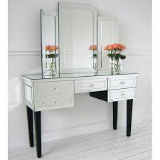 cheap office desk furniture mirrored desk furniture cheap mirrored desk desks mirror for