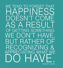 uplifting quotes sayings