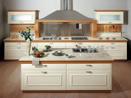 100 kitchen designer tool free free kitchen design software