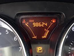 nissan versa fuel gauge 2012 nissan versa s v prime auto