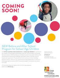 new programs coming soon at child development centers menifee 24 7