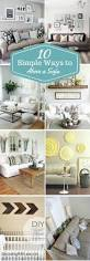 25 best florida home decorating ideas on pinterest florida
