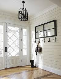Entryway Home Decor Pics Of Entryways 25 Best Entryway Ideas On Pinterest Entryway