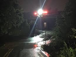 Austin Flooding Map by Flood Victim Found In Northwest Austin Identified Kxan Com