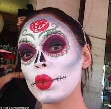 Pitchers Halloween Costumes Honey Boo Boo Family Hilariously Transform U0027redneck