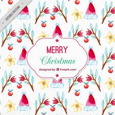 christmas pattern 300 christmas backgrounds and patterns graphicflip
