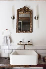 rohl country kitchen bridge faucet bathroom faucet wonderful vintage bathroom sink faucets find